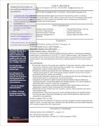 literature review about job satisfaction resume writing skills