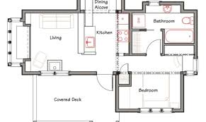 27 best house designs and floor plans house plans 66455