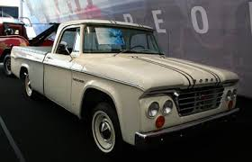 dodge truck package just a car what is a 426 max wedge in a dodge truck as
