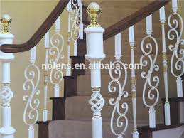Grills Stairs Design Iron Grill Design For Stairs Ebizby Design