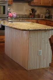 B Board Kitchen Cabinets The 25 Best Bead Board Kitchens Ideas On Pinterest Claire U0027s