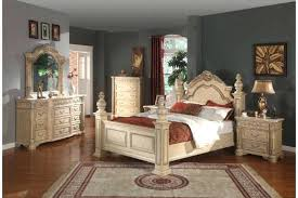granite top bedroom set granite top bedroom furniture sets keridesign