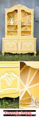 How To Paint Old Furniture by Get 20 Glass Furniture Ideas On Pinterest Without Signing Up