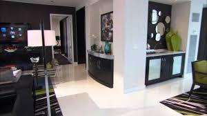 aria 2 bedroom suite two bedroom suite in las vegas aria resort coolest 2 bedroom penthouse aria fmj1k2aabest diy 2 bedroom penthouse aria ak99dca 6549