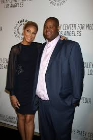 divorce tamar braxton and vince herbert call it quits rolling out