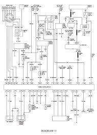 2000 yamaha blaster 200 wiring diagram wiring diagram simonand