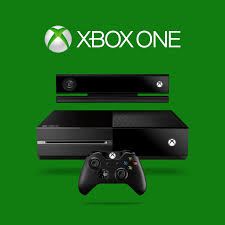 how can i customize my xbox 360 and xbox one