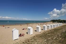 chambres d hotes le bois plage en ré beau chambres d hotes le bois plage en re 11 la cible trip ile de