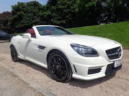 55 amg mercedes for sale mercedes slk 55 amg for sale maidstone used cars maidstone