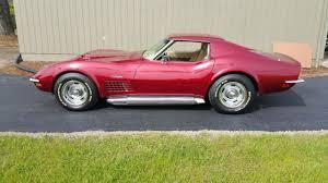 1971 corvette parts corvette parts near me 28 images corvette dealers near burr