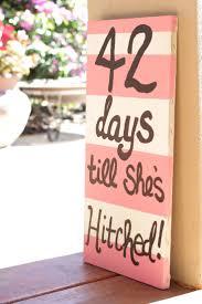 133 best bridal shower signs images on pinterest bridal shower