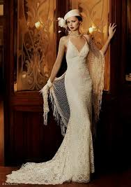 1920 style wedding dresses wedding dresses naf dresses