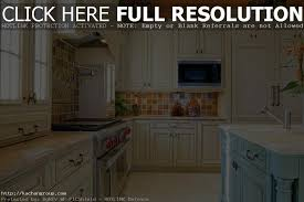 cost of refacing cabinets vs replacing lovable kitchen cabinets refacing kitchen cabinet refacing cost vs