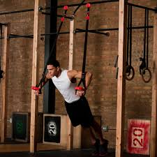 Trx Ceiling Mount Weight Limit by Lifeline Jungle Gym Xt Power Systems
