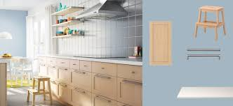 ikea light oak kitchen cabinets kitchens appliances upgrade your kitchen diy kitchen