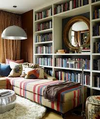 home design books 116 best library lounge images on books home and