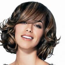highlights underneath hair dark brown hair with highlights for hot woman dark brown hair