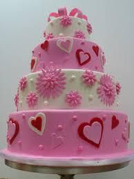 wedding cake styles 5 wedding cakes modern design trends for 2010 wedding
