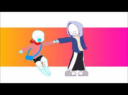 Meme Neko - i don t wanna be meme neko dream sans r i p me by neko dream sans