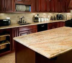 pictures of kitchens with backsplash 44 best best 1 images on colonial granite and