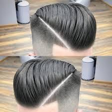 circle towers hair designs 23 photos u0026 26 reviews nail salons