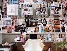 Small Apartment Office Ideas Home Office Ideas For A Small Apartment Popsugar Home