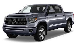 toyota sequoia car news and reviews autoweek