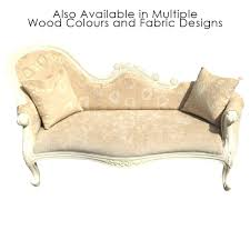 Love Chairs Chaise Furniture Chaise Lounge Indoor Skyline Chair French Style