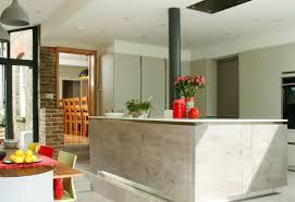 modern industrial kitchens modern industrial kitchen 3 u2013 hawk interiors