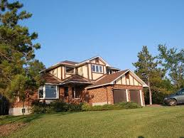 dream house for your stay homeaway kanata