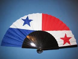 Bahamas Flag Meaning Panama Flag Fan U2013 Flag Fantasy
