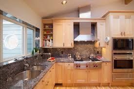 kitchen designers in maryland kitchen design baltimore kitchen design baltimore kitchen designers