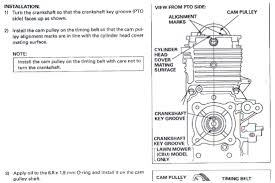 diagram for honda gc160 small engine in wall timer wiring diagram