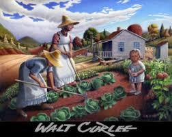 Amish Home Decor Amish Decor Etsy