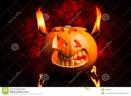 evil rag doll spirit halloween halloween evil