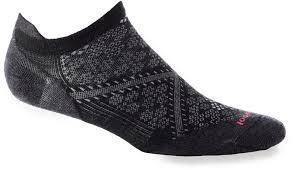 smartwool ultra light cushion socks smartwool phd running ultra light micro socks women s at rei