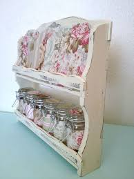Shabby Chic Projects by 134 Best Shabby Chic Interior Design Images On Pinterest Home