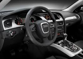 for audi a4 2 0 tdi view of audi a4 2 0 tdi quattro photos features and