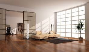 furniture modern minimalist window and door for living room new