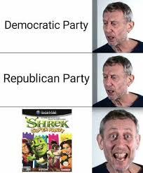 Shrek Memes - that s more like it memebase funny memes