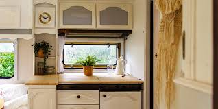 what is the best paint for rv cabinets tips for painting rv cabinets lanes by progressive