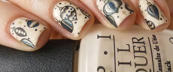 10 nail designs design trends premium psd