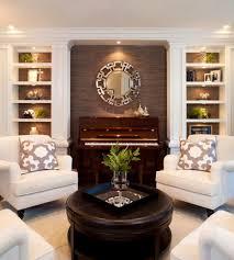 wall units glamorous built ins for living room enchanting built
