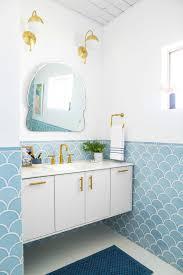 small bathroom interior design 12 decorating ideas for a small bathroom