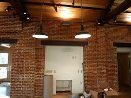 best warehouse pendant light fixtures 27 for your mini pendant