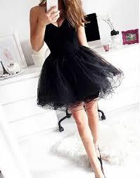 best 25 cute black dress ideas on pinterest steampunk
