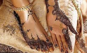 tattoo supplies henna tattoo great tattoo design
