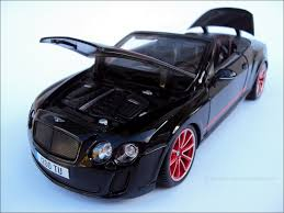 black convertible bentley bentley continental supersports convertible isr black s tuning