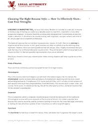 resumes examples most successful resume examples effective resumes