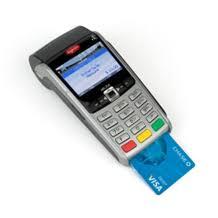 Small Business Credit Card Machines Credit Card Machine Readers Charleston South Carolina